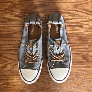 Converse Chuck Taylor's All Star Shoreline Shoes
